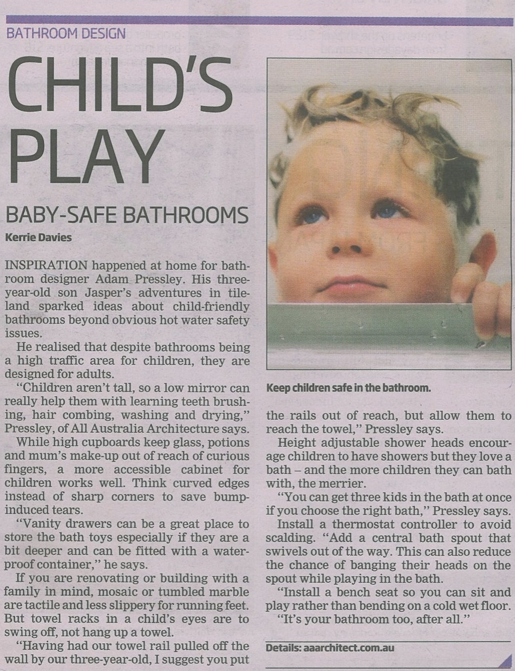 Latest News All Australian Architecture Sydney