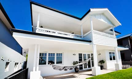 Jellicoe House Balgowlah Heights Thumbnail