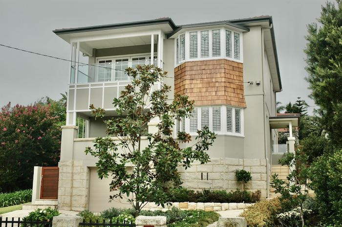 Manor House Balgowlah